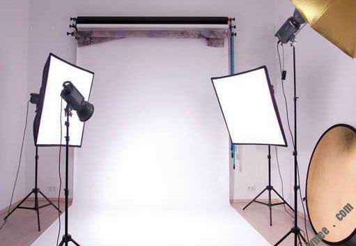 成都摄影培训