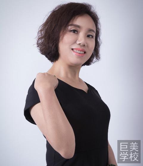 傅萍_招生就业主任