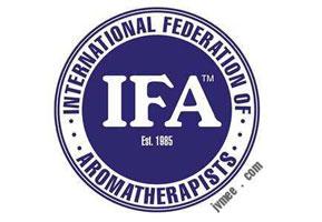 英国IFA国际芳香疗法师证