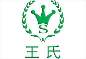 成都王氏美容公司招聘美导