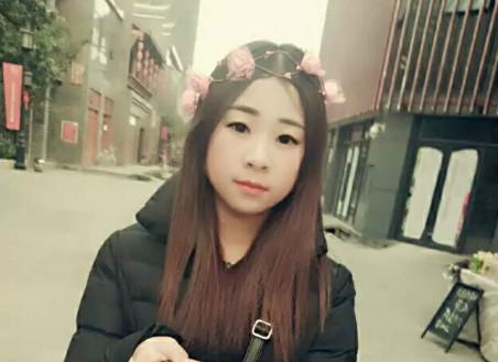 成都美容学校的美容导师李悦