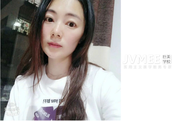 李若溪-绵阳三生养身会馆