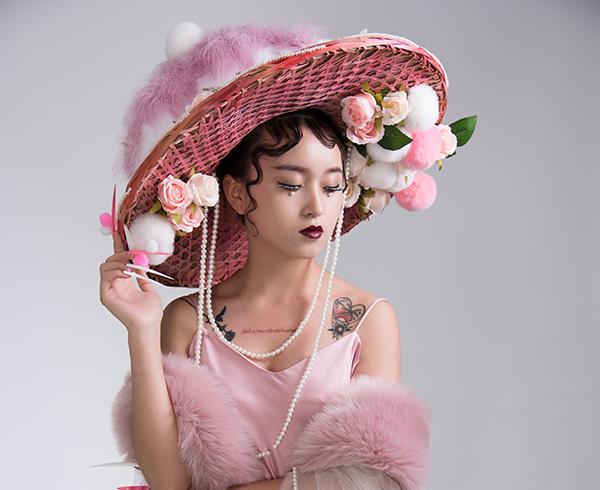遵义学新娘化妆师最适合在哪学