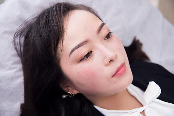 乐山化妆学校那个好