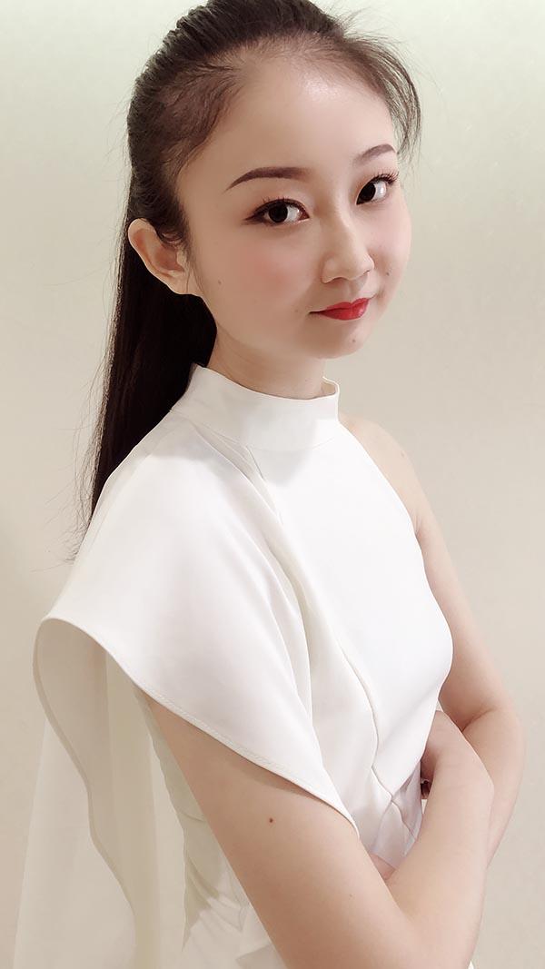 西安没文化可以学化妆吗