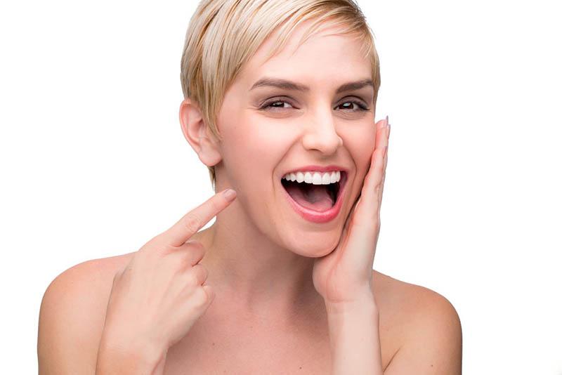 学牙齿美白有前景吗