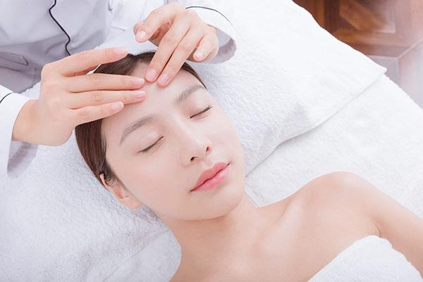 皮肤管理培训哪家专业