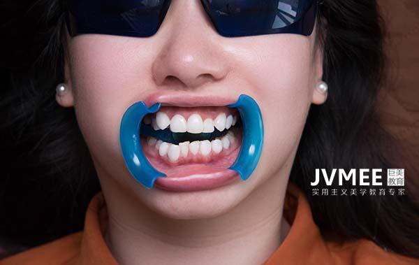 无业做美牙师有前途吗