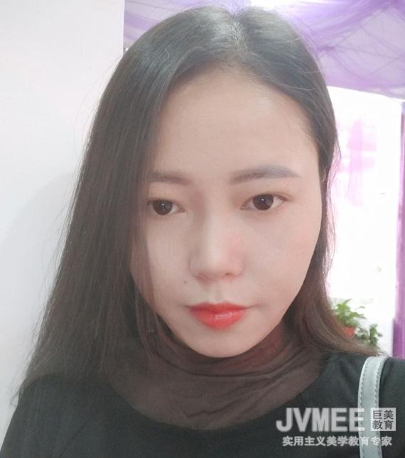 龙仕连 巴中开店——姹紫嫣红