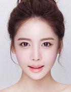 韩式半永久化妆金牌班